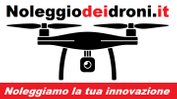 Noleggiodeidroni.it